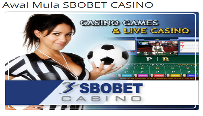 Earn Income Playing Slots… Or not necessarily!