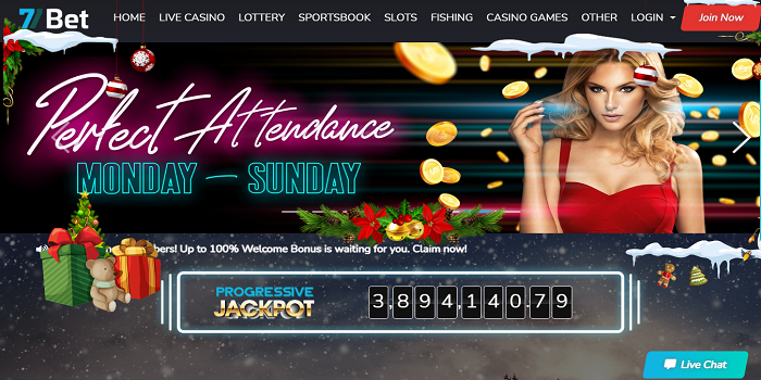 A Few Important Options To Produce Your Free Hours Cheaper Online Gambling