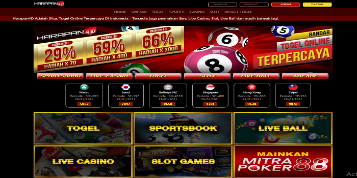 Actual Cash Betting Finest Online Betting Sites For togel hongkong