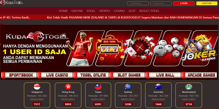 Is 7Red Casino Pc Gaming Selection For Your Pc Gaming togel singapore?