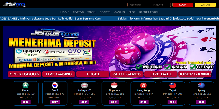 Obtain Genuine Cash To Play Casino Poker Online Free
