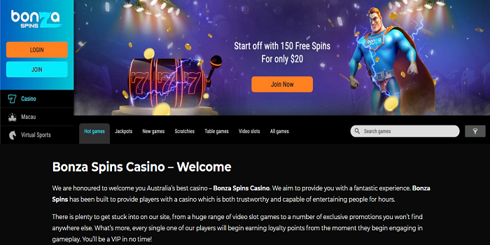 Finest NJ On-line Casinos 2021