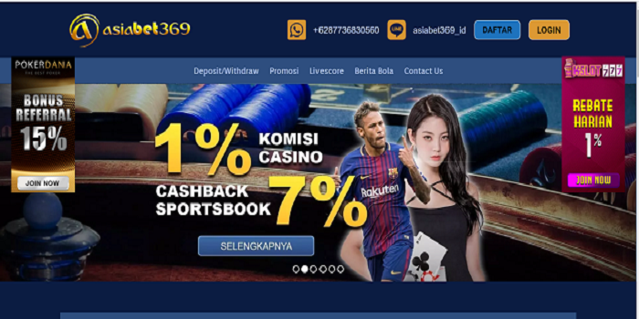 Ideal Online Gambling Establishment Contrast Websites