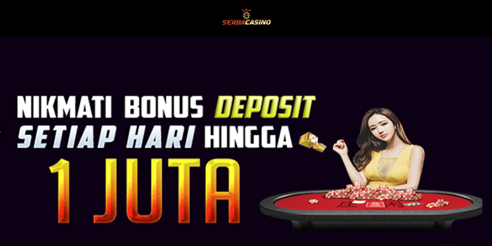 ADVANTAGES OF BITCOINS AS JUDI BOLAONLINE CASINO CURRENCY